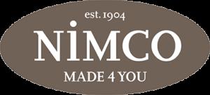 Nimco Logo
